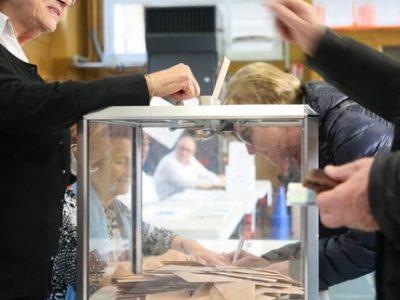 Une fois encore, l'Isère suit la tendance nationale en votant massivement pour François Fillon... sauf à Grenoble où les scores sont plus mitigés.