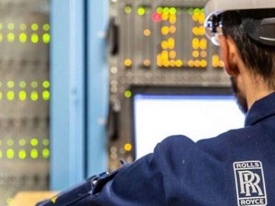 Rolls-Royce cède son activité nucléaire civil à Framatome, avec notamment un site sur Meylan