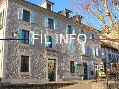 Macron et Fillon récoltent 70 % des voix à Saint-Ismier, ne laissant que des miettes à leurs adversaires. La gauche de la gauche et le FN le paient.