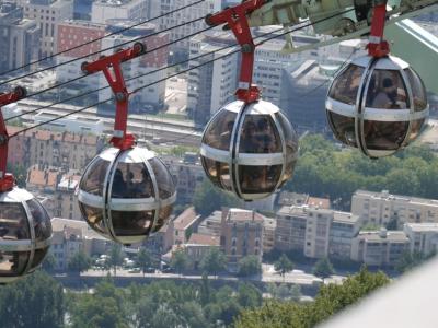 Grenoble et sa Métropole privées d'encadrement des loyers, la majorité