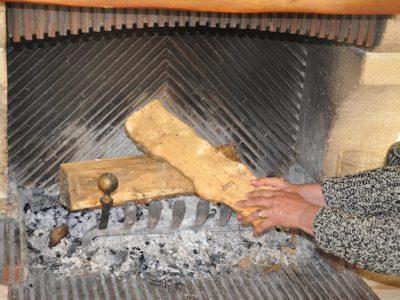 La Ville de Grenoble adopte une aide financière pour le renouvellement des appareils de chauffage au bois