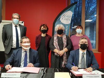 Signature-convention-FIPFHP-Pont-de-Claix-Couv