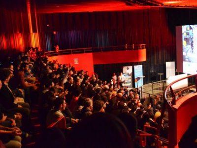 Soirée de lancement CivicLab 2017 une