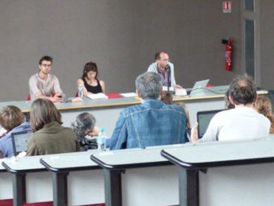Depuis plusieurs semaines, les étudiants stagiaires de l'Espé de Grenoble sont en grève. En cause, des méthodes infantilisantes et un programme trop chargé.