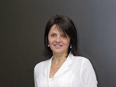 UNE Emmanuelle Rivère, nouvelle directrice générale de la CCI DR