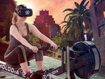 inosport holodia réalité virtuelle sport