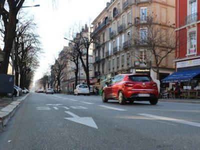 Le nouveau plan de circulation de Grenoble a été ajusté et entériné. Une bonne fois pour toutes. Et tant pis si on n'y voit pas bien clair côté impacts...
