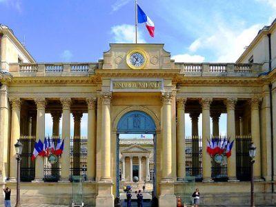 UNEBISElectionsLegislativesPalaisBourbon-2