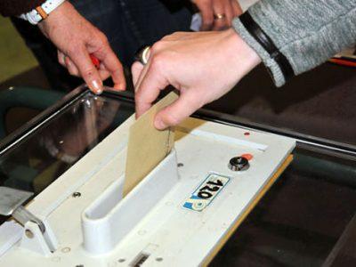 Les dysfonctionnements dans l'organisation du premier tour des élections législatives ont-elles pu obérer la sincérité du scrutin ? Pas gagné...