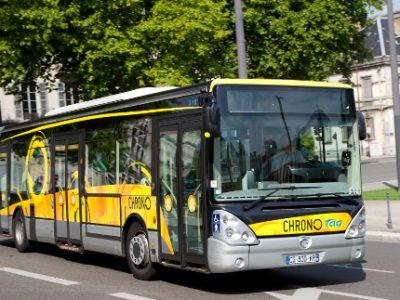 Violente agression d'un chauffeur de bus de la ligne C4 à Grenoble dans la nuit du jeudi 24 juin