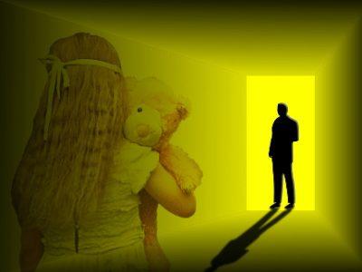 L'association SOS inceste organise, ce 7 décembre, une conférence-débat concernant les agressions sexuelles sur mineurs à la Maison de l'avocat de Grenoble