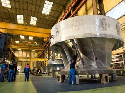Une vingtaine d'emplois supprimés sur les sites de General Electric à Belfort et Boulogne-Billancourt pourrait être transférée à Grenoble. La casse continue