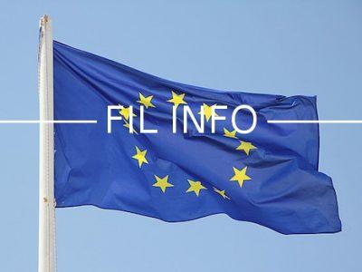 Dix nouveaux projets haut-savoyards sélectionnés dans le cadre du programme européen de coopération Alcotra @ Greg Montani - Pixabay