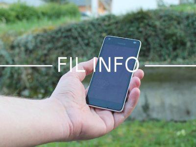 L'association nationale des élus de montagne (Anem) demande un « plan France mobile » pour une couverture numérique des zones de montagne.L'ANEM demande un