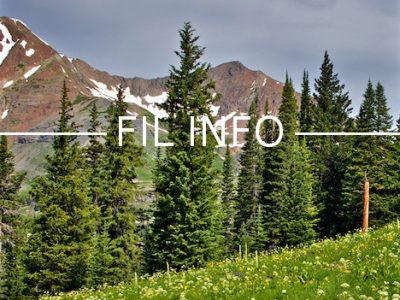 Les Alpes premières touchées par le réchauffement climatique, le parc national des Écrins lance un concours pour soutenir la diffusion des connaissances.