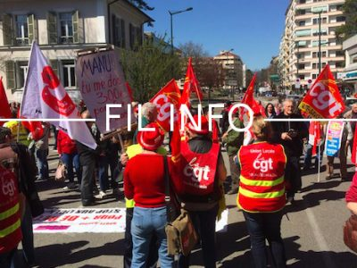 ÀLes agents de collecte du Pays voironnais déposent un préavis de grève reconductible lundi 25 septembre, suivi par l'ensemble des personnels du territoire.
