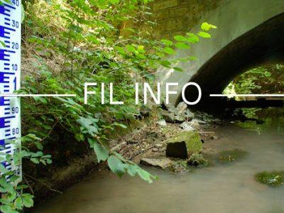 La Haute-Savoie est en alerte sécheresse. La préfecture a annoncé ce 2 mai 2017, la mise en place de mesures de restrictions des usages de l'eau.
