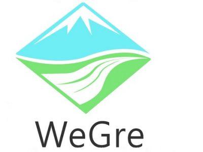 We Gre © WeGre