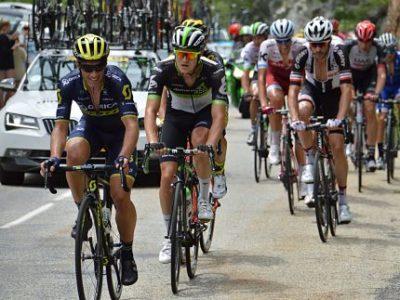 Tour de France 2020 : en Isère comme partout, le masque est de rigueur pour les spectateurs