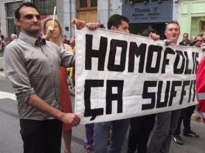 Franck Sinisi démissionné du conseil municipal de Fontaine après confirmation de sa condamnation