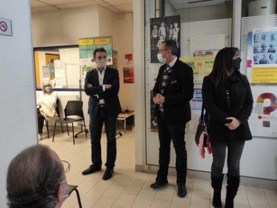 Visite-centre-de-vaccination-communal-4-fevrier-2021-1-Couv