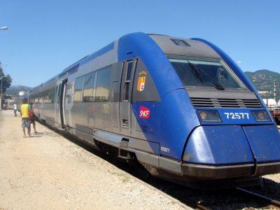 Vers une ligne de train Railcoop reliant Grenoble à Thionville (sans passer par Paris) d'ici 2026?