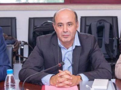 Sans surprise, Yassine Lakhnech succède à Patrick Lévy à la tête de la nouvelle Université Grenoble Alpes. Le processus d'intégration se poursuit