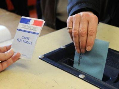 """Pascal Clérotte dénonce les promesses clientélistes en cette période de campagne électorale. En particulier celles faites aux """"clients"""" des quartiers."""