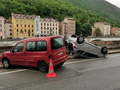 accident-quai-Claude-Brosse-10-mai-2021-Couv