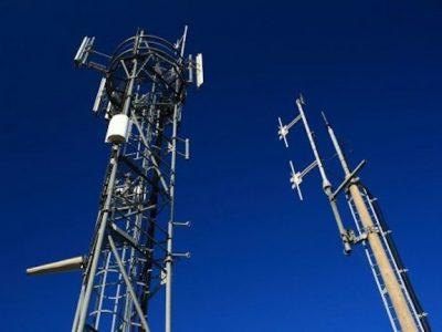 Antennes-relais Grenoble : coup de balai sur la ville ?