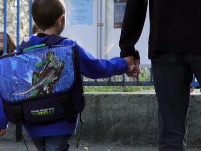 L'Isère parmi les départements mettant fin au port du masque dans les écoles à compter du 4 octobre