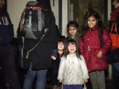 expulsion famille rom 113 une