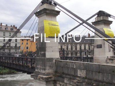 fil-info-PasserelleSaint-LaurentCreditJoelKermabon