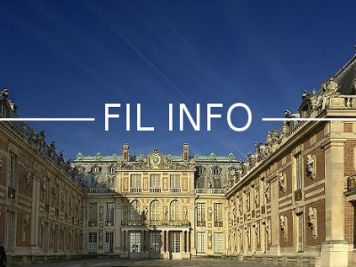 fil-info-Versailles