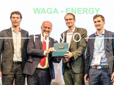 fil-info-biogaz-waga-energy