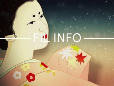 fil info japon isère