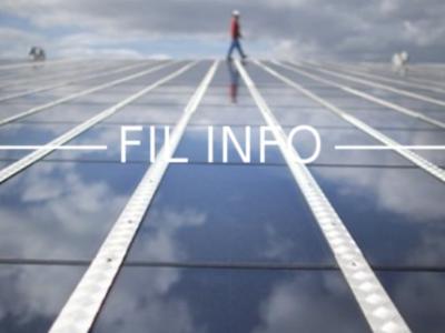 Le pôle de compétitivité de la transition énergétique Tenerrdis à Grenoble a décroché le 6 février 2017, le Label Gold européen.