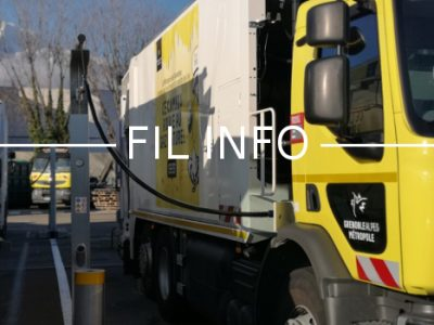 fil-info-station-GNV