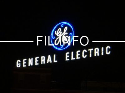 fil-infoGeneralElectric