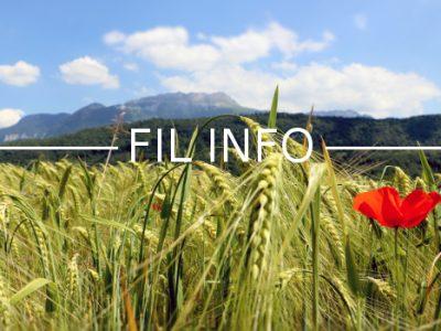 filinfo-environnement-agriculture-ble-montagne