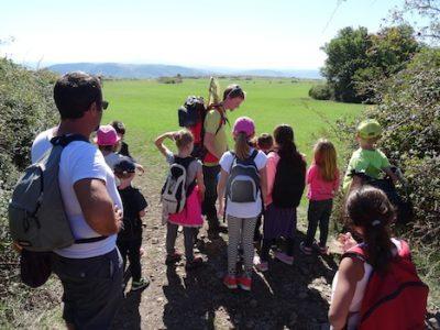 La Frapna, fédération Rhône-Alpes de protection de la nature, craint un désengagement total de la Région dans le financement de ses actions.