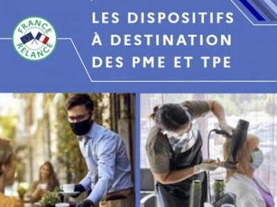 guide-france-relance-Couv