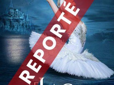 lac-des-cygnes-report