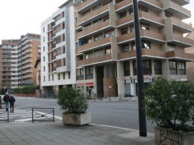 La Ville de Grenoble majore-t-elle les loyers des HLM payés cash sous couvert de lutte contre l'argent sale ? Retour sur un raccourci opportuniste…