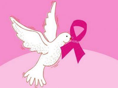 Octobre rose: le dépistage du cancer du sein reste une nécessité même durant la crise sanitaire