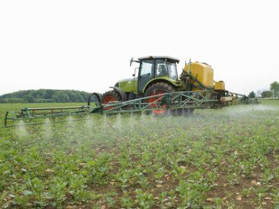 pesticidesFotolia