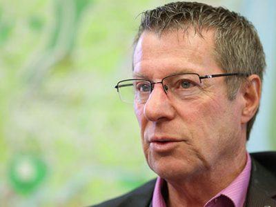 Les contestations autour de l'élection de Christian Coigné à la tête de l'EPFLD remettent sur les tapis les petits arrangements à la Métro.