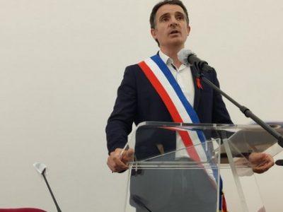 Déontologue, opposition... et transparence : La municipalité grenobloise face aux suggestions d'Anticor