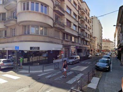 rue de strasbourg couv