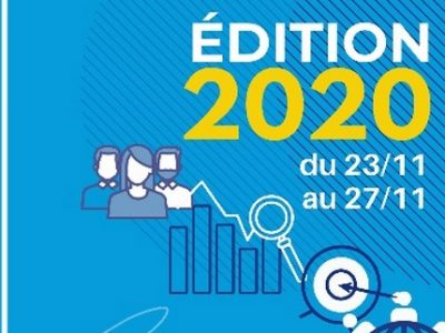 semaine business Angels